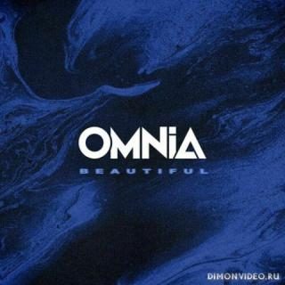 Omnia - Beautiful (Extended Mix)