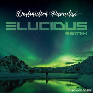 Nebulus - Destination Paradise (Elucidus Remix)