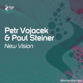 Petr Vojacek & Paul Steiner - New Vision (Extended Mix)