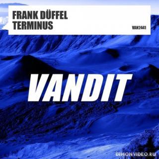 Frank Dueffel - Terminus (Extended)