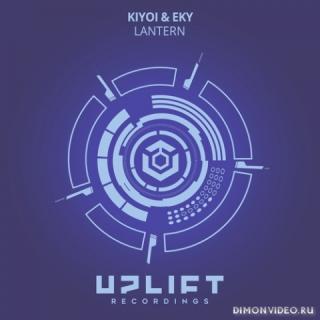 Kiyoi & Eky - Lantern (Extended Mix)