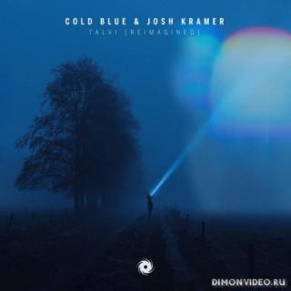 Cold Blue & Josh Kramer - Talvi [Reimagined] (Extended Mix)
