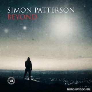 Simon Patterson - Beyond (Extended Mix)