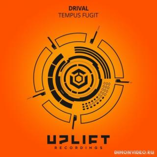 Drival - Tempus Fugit (Extended Mix)