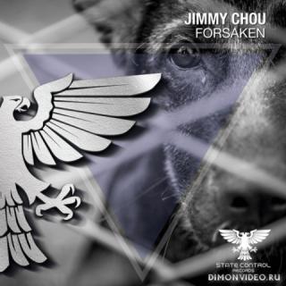 Jimmy Chou - Forsaken (Extended Mix)