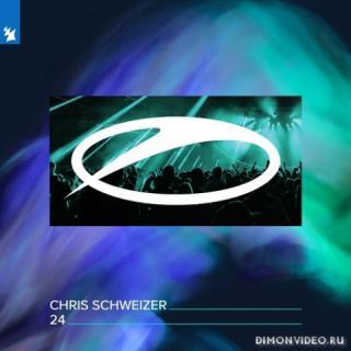 Chris Schweizer - 24 (Extended Mix)