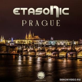 Etasonic - Prague (Extended Mix)