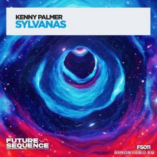 Kenny Palmer - Sylvanas (Extended Mix)