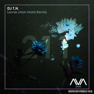 DJ T.H. - Leonie (Alan Morris Extended Remix)