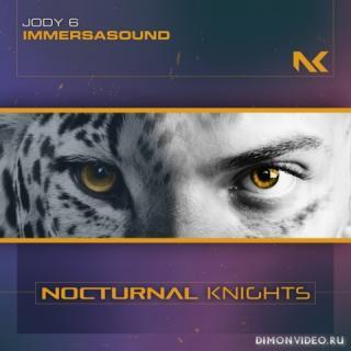 Jody 6 - ImmersaSound (Extended Mix)