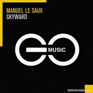Manuel Le Saux - Skyward (Extended Mix)