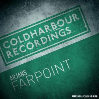 Arjans - Farpoint (Extended Mix)