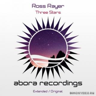 Ross Rayer - Three Stars (Extended Mix)