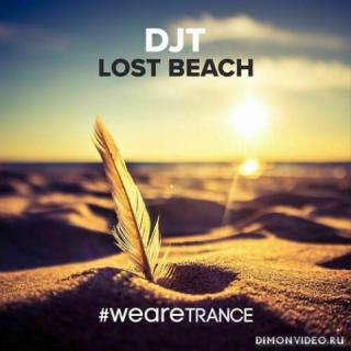 DJT - Lost Beach (Extended Remix)