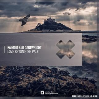 Kaimo K & Jo Cartwright - Love Beyond The Pale (Extended Mix)