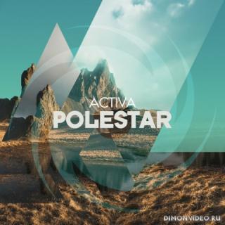 Activa - Polestar (Extended Mix)