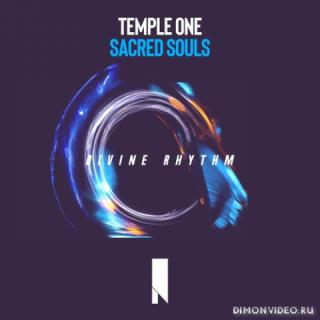 Temple One - Sacred Souls (Extended Mix)
