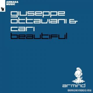 Giuseppe Ottaviani & Cari - Beautiful (Extended Mix)