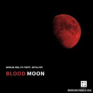 Sirius Delta - Blood Moon (Original Mix)