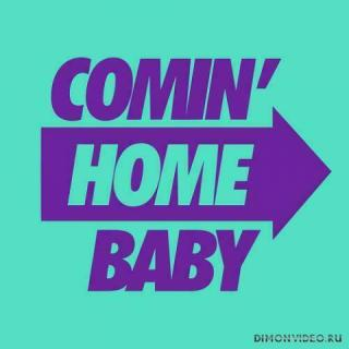 Kevin McKay, DJ Mark Brickman - Comin' Home Baby (David Penn and KPD Extended Remix)