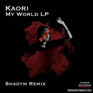 Kaori - Come To Me (Original Mix)