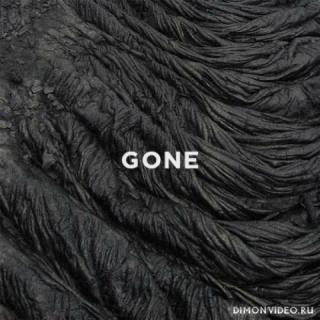 Gone - Premier Сontact (Original Mix)