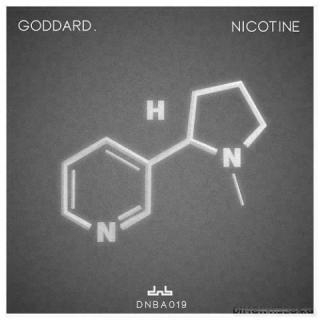 goddard. - Nicotin (Original Mix)