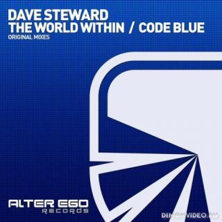 Dave Steward - The World Within (Original Mix)