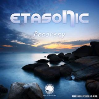 Etasonic - Recovery (Original Mix)