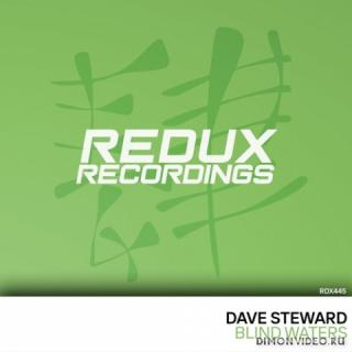Dave Steward - Blind Waters (Extended Mix)