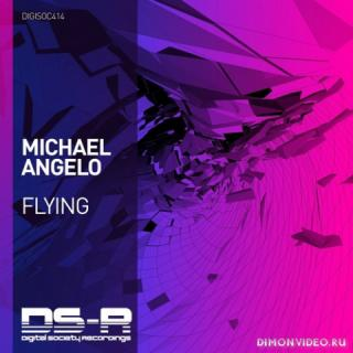 Michael Angelo - Flying (Extended Mix)
