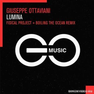 Giuseppe Ottaviani - Lumina (Fisical Project Extended Remix)