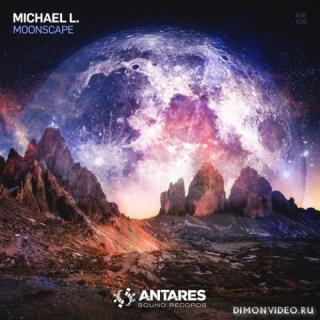 Michael L. - Moonscape (Original Mix)