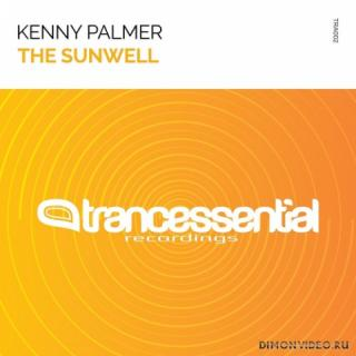 Kenny Palmer - The Sunwell (Extended Mix)