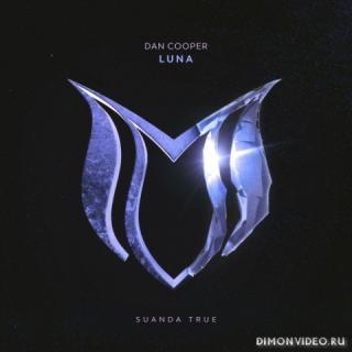 Dan Cooper - Luna (Extended Mix)