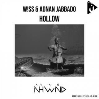 W!SS & Adnan Jabbado - Hollow (Original Mix)