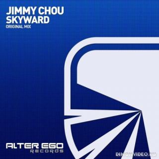 Jimmy Chou - Skyward (Original Mix)
