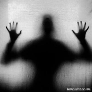 TrancEye - The Shadow Man (Original Mix)
