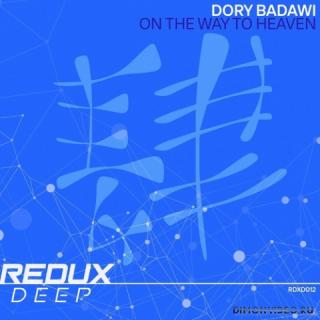 Dory Badawi - On The Way To Heaven (Extended Mix)