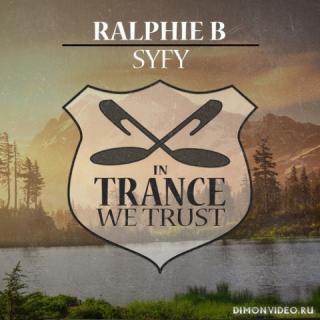 Ralphie B - Syfy (Extended Mix)
