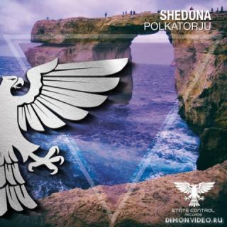 Shedona - Polkatorju (Extended Mix)