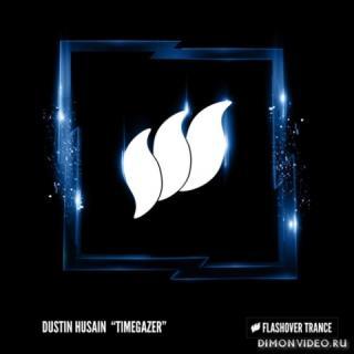 Dustin Husain - Timegazer (Extended Mix)