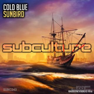 Cold Blue - Sunbird (Extended Mix)