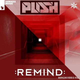 Push - Remind (Extended Mix)
