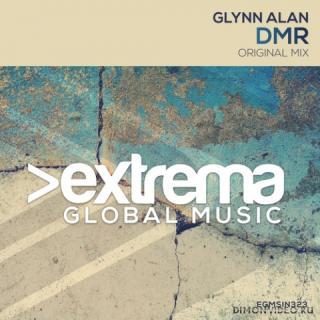 Glynn Alan - DMR (Extended Mix)