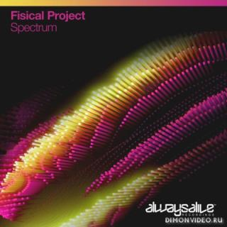 Fisical Project - Spectrum (Extended Mix)
