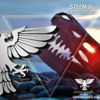 STEEM SL - Existence (Extended Mix)