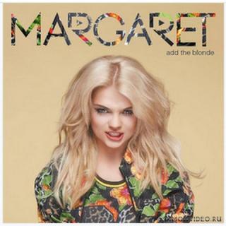 Margaret - Wasted (Radio Version)