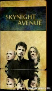 Skynight Avenue  -  Eppur Si Mouve (Atlantis09 Remix)