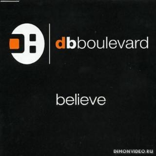 DB - Believe (Club Mix)